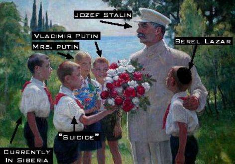 Lazar_putin_stalin_spoof