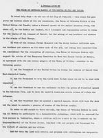 Proclamation2