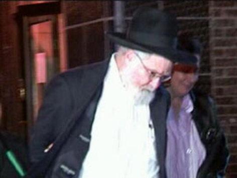 Rabbi1207061