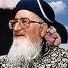 Rabbi_mordechai_eliyahu_1