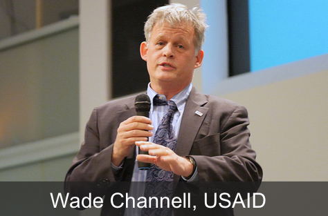 wade-channell