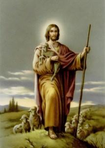 footprints-prayer-card16610xl