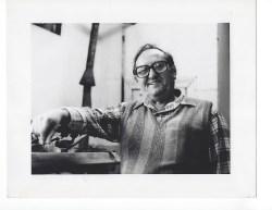 joseph azzolina obituary