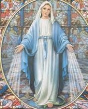 blessed mother2