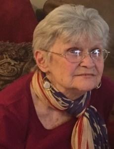 Virginia Mascolo