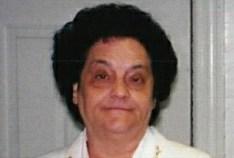 Isabella Giovine (2)