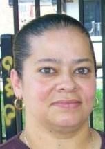 Marie Medina- Classen web