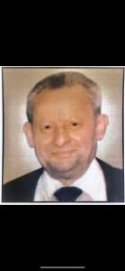 Giuseppe Cardillo Website