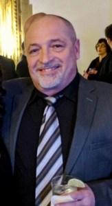 Nicola Cirillo website