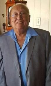 Julio Montanez photo