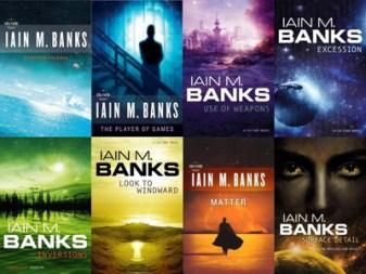 iaian banks2