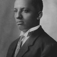 Carter Woodson: Black History Month