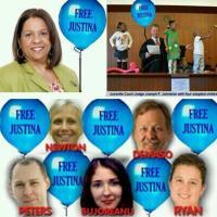 Justina Pelletier - Resource of Online Information  | updated 4/15/2014 Page