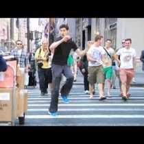 dance image2
