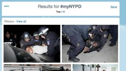 nypd-twitter-disaster
