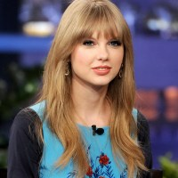 Taylor Swift Medical Condition Makes Her Afraid of Black Men