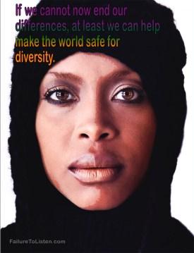 Kennedy_diversity-woman33
