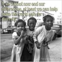 Kennedy_diversity