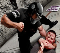 police-abuse