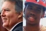 Michael Dunn shot murdered Jordon Davis --hung jury