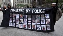 police_brutality_rally