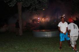 tear_gas_backyard-thumb-565x375