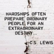 hardships982014