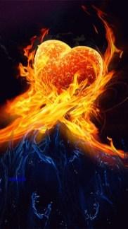 hot passion