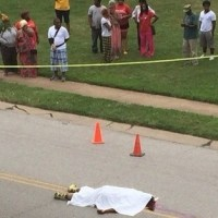 Petition:  Prosecute Darren Wilson for the shooting and killing of Mike Brown