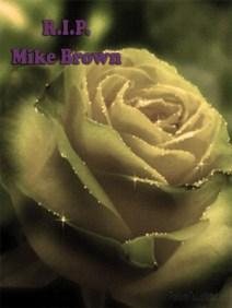 rip-mikebrown