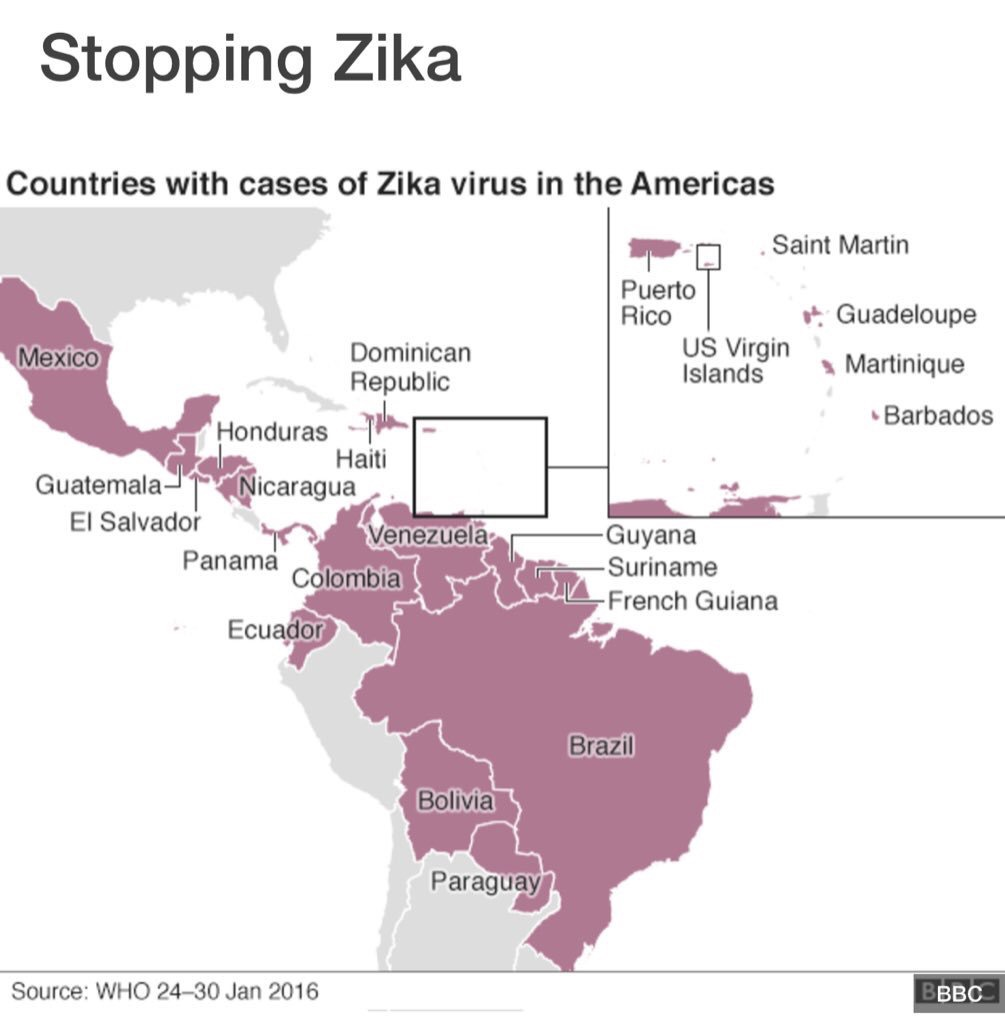 Approaches To Reduce Future Viral Infections