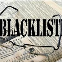 Blacklisting Patients