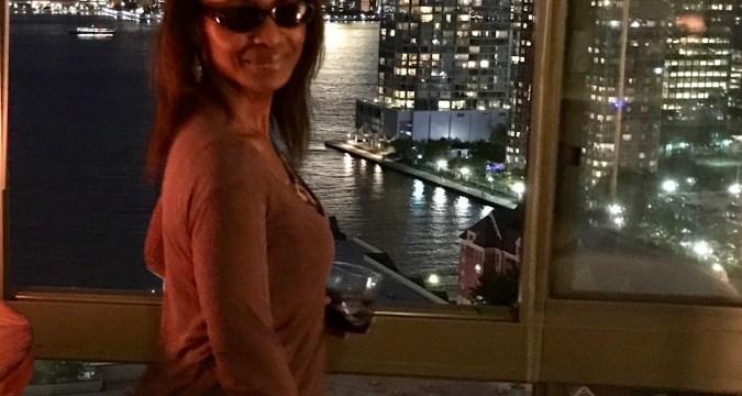 Angela Grant 5/2017