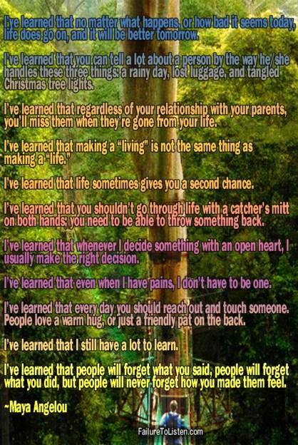 Borneo-Rainforest-Canopy-Walkway-(1)-Maya-Angelou-multicolorstar