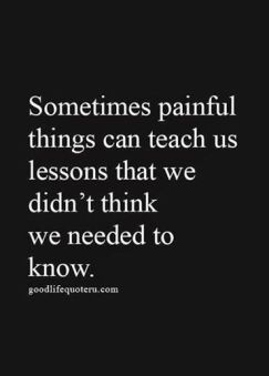 painfulthings
