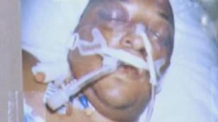 "#MyCPD beat, stun, kill man who was successfully handcuffed in 12 secs. ""Resisting arrest"
