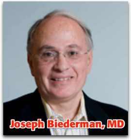 Joseph_Biederman,_MD
