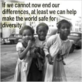 Kennedy_diversity.555