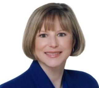 Judge Jean Boyd