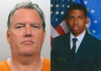 Michael Dunn murdered Jordan Davis