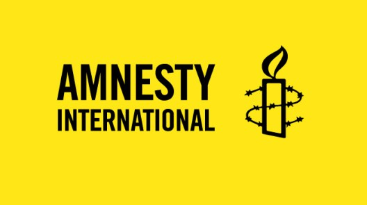 amnesty.yellow