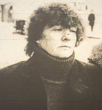 elm-guest-house-owner-carole-kasir-in-1983