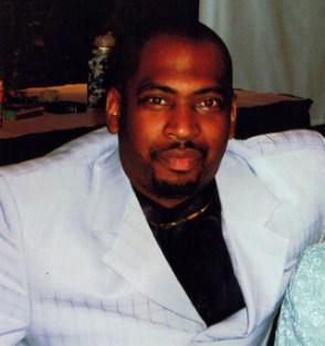 Wayne Arnold Jones2