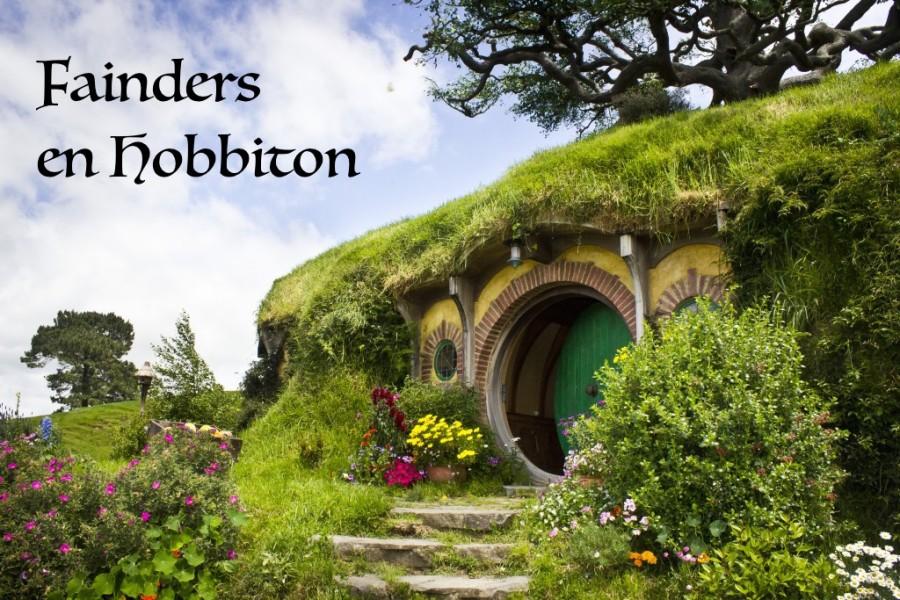 Visitar Hobbiton en Nueva Zelanda – Fainders