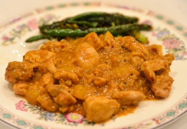 mango curry done 2