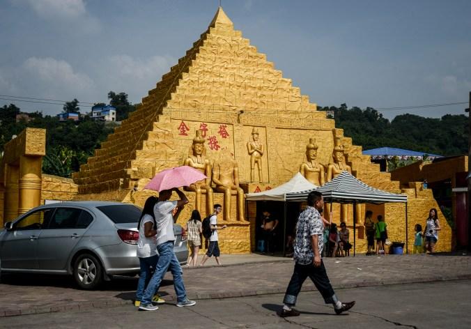 chinese pyramid (1 of 1)
