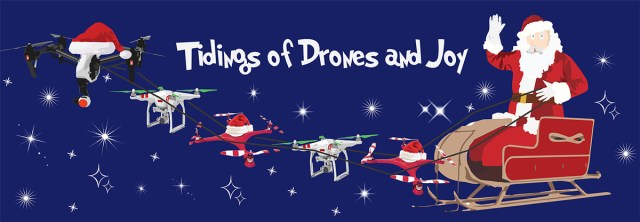 drone-christmas-card-draft