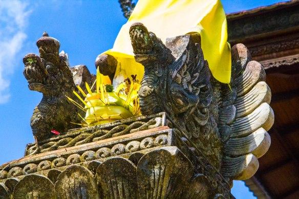 templedenpasar.jpg