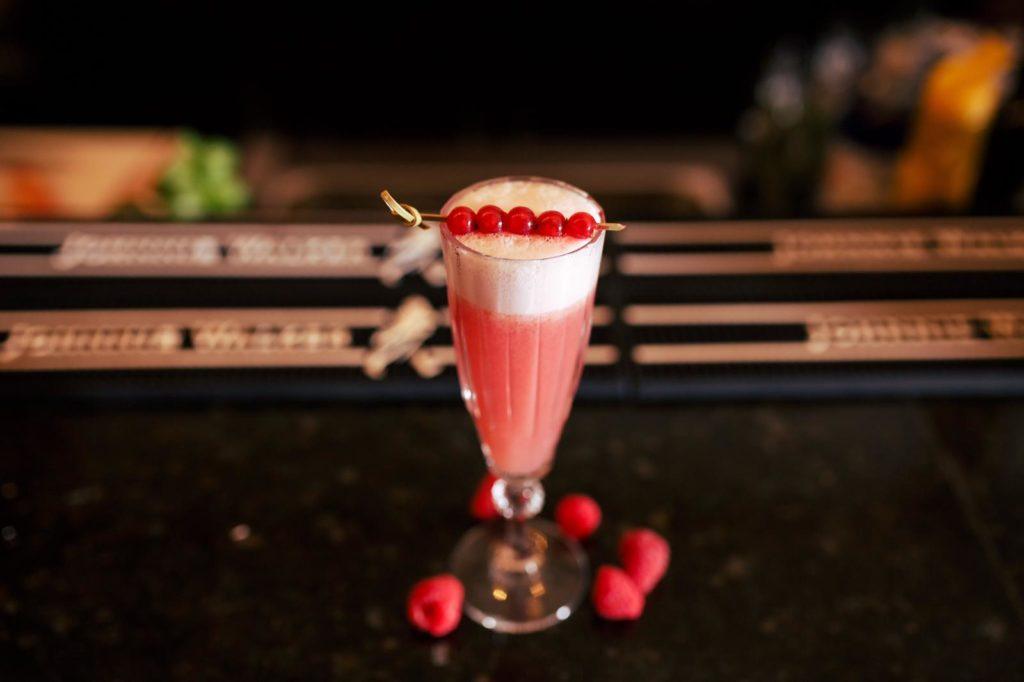 clover_club_cocktail