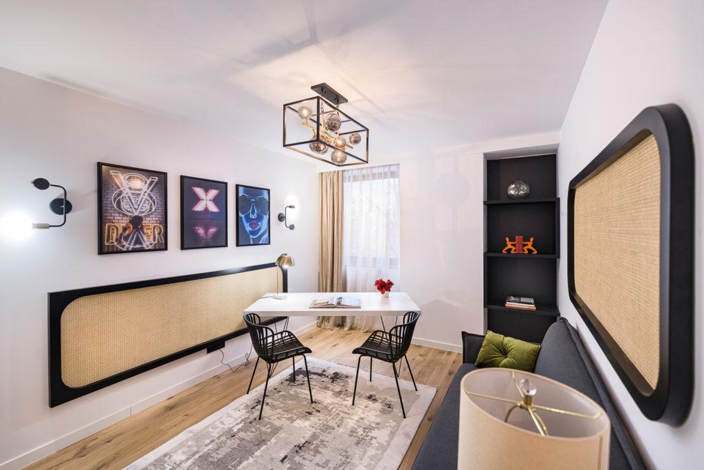 design_interior_ciprian_sipos